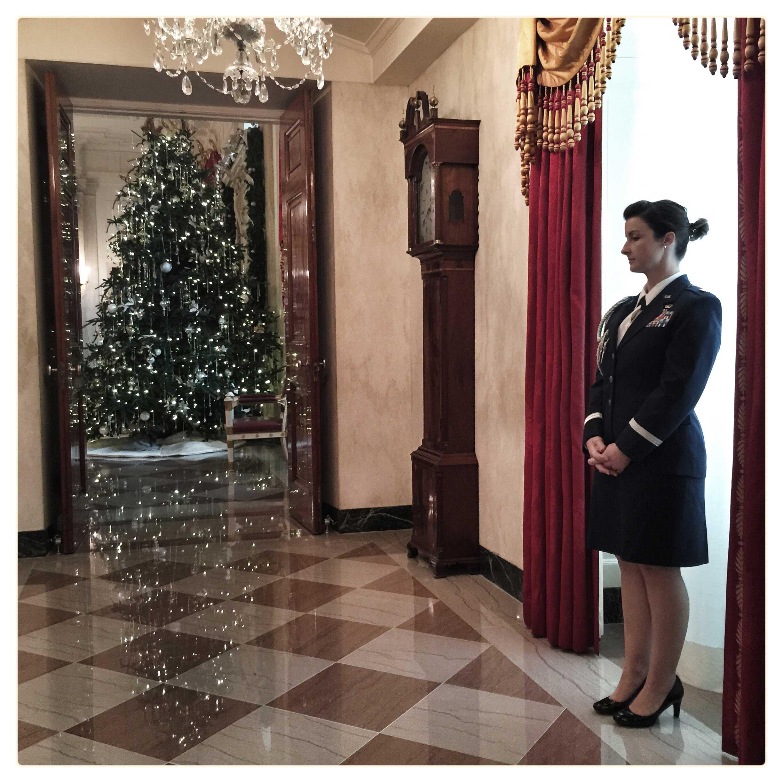 white-house-christmas-holidays-brooks-kraft-3