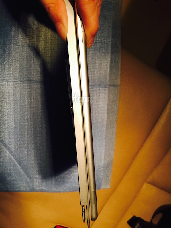 12-inch-air-vs-ipad-air2
