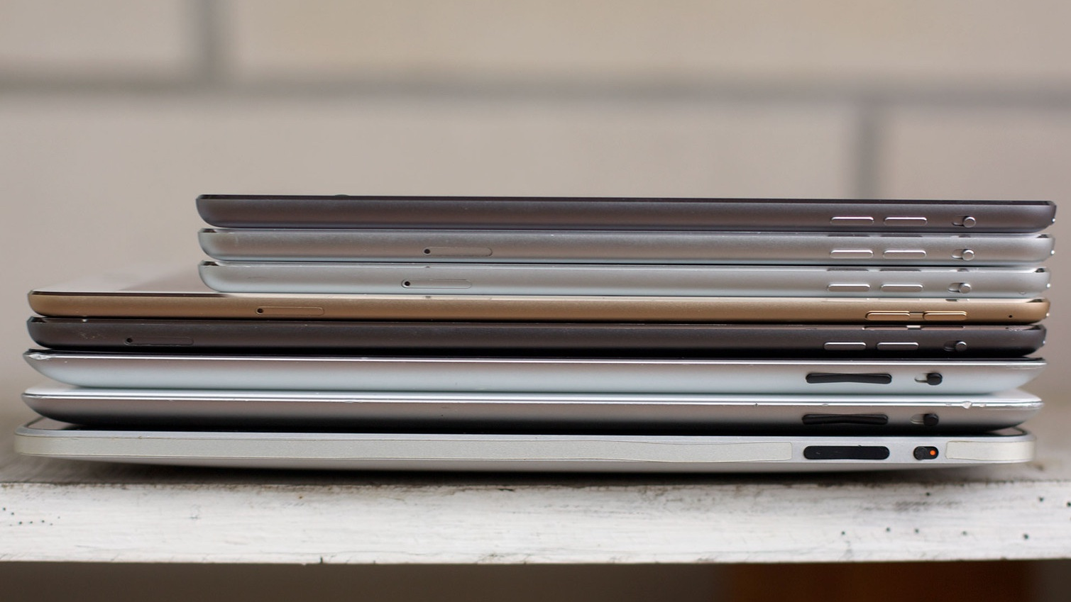 alle-ipads-tot-ipad-air-2