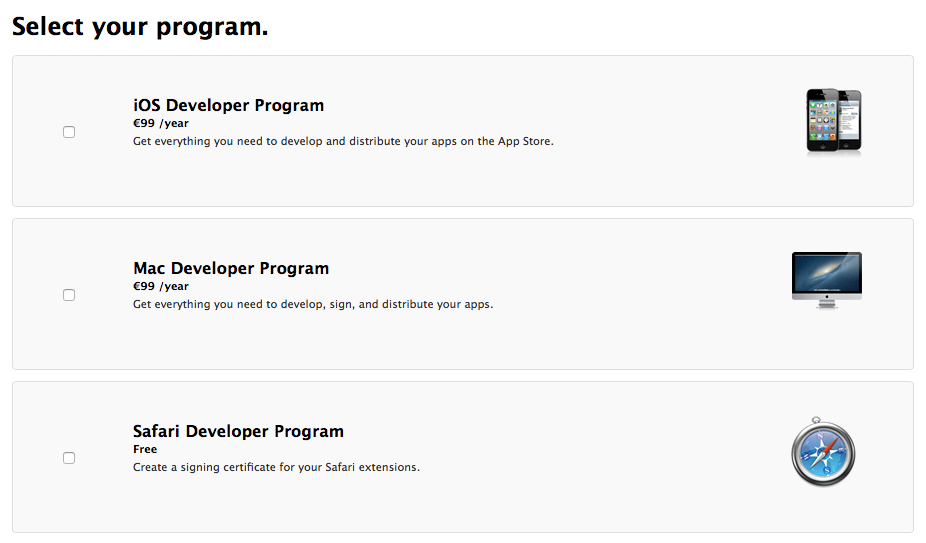 apple-developer-programs-99euro