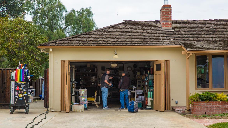 apple-garage-jobs-1
