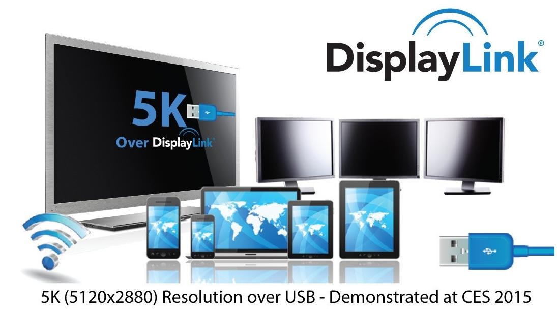 displaylink-5k-crop-16x9