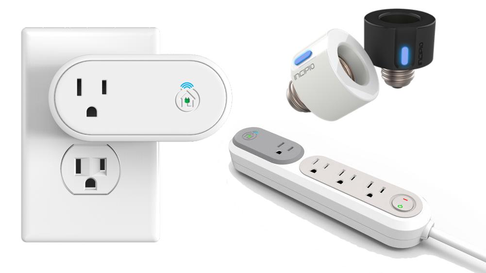 Super Eerste Homekit-accessoires laten zich bedienen met Siri » One More NS09