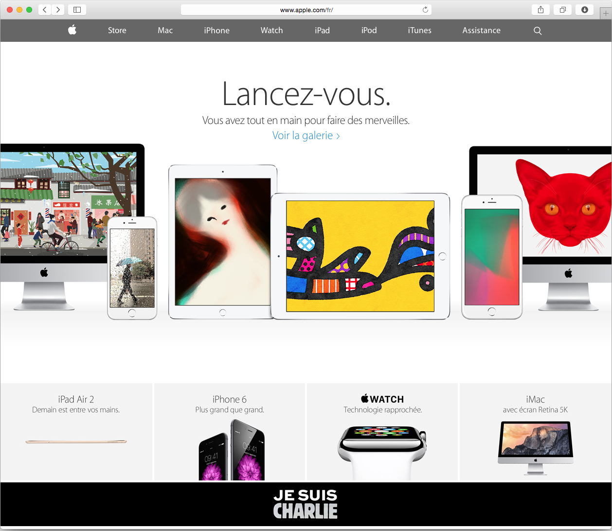 jesuischarlie-applesite