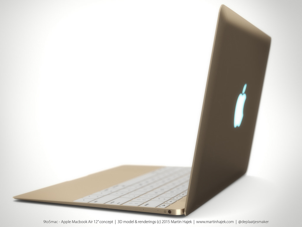 macbook air 12-inch-001