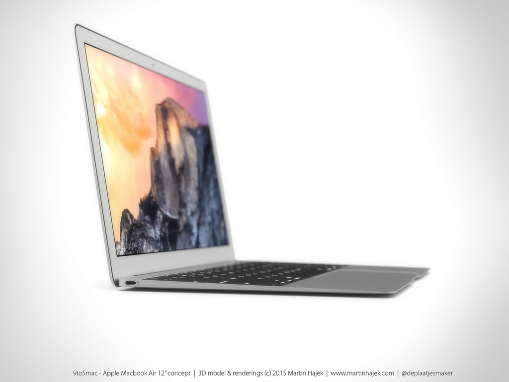macbook air 12-inch-002