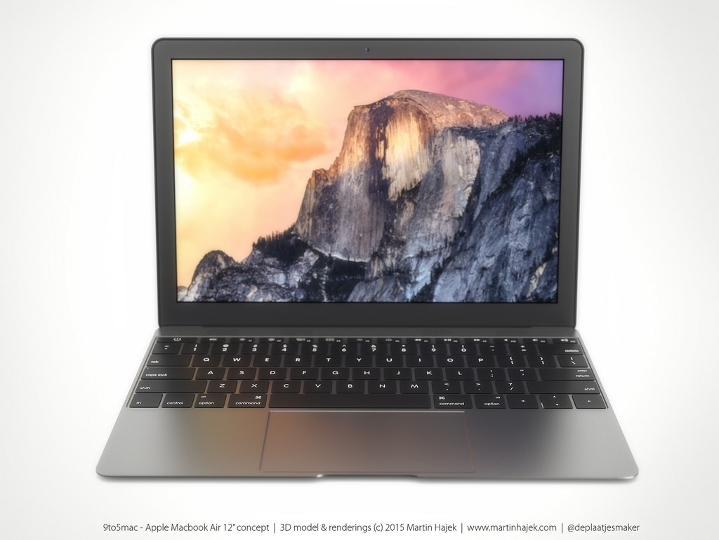 macbook air 12-inch-005