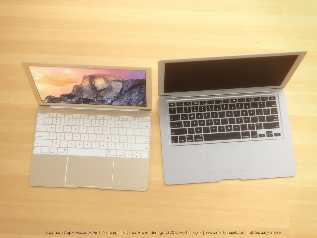 macbook air 12-inch-008