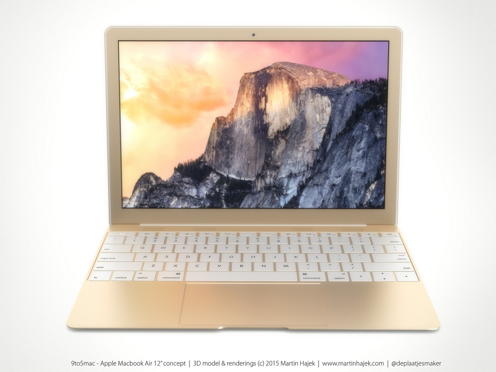 macbook air 12-inch-009