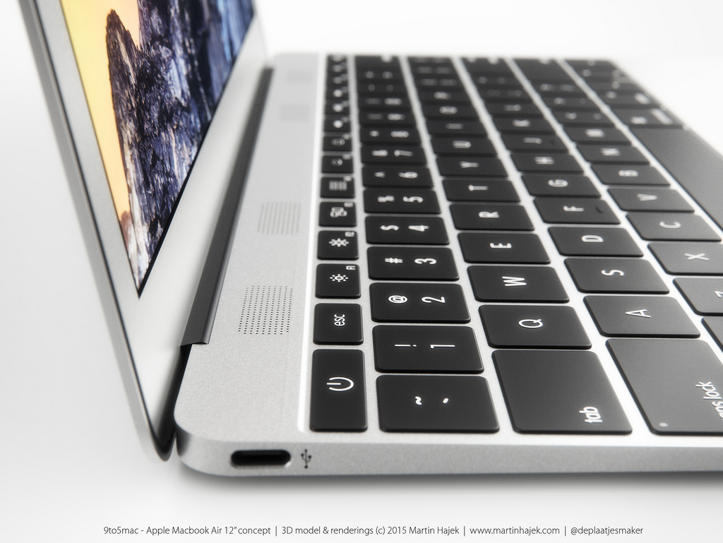 macbook air 12-inch-010