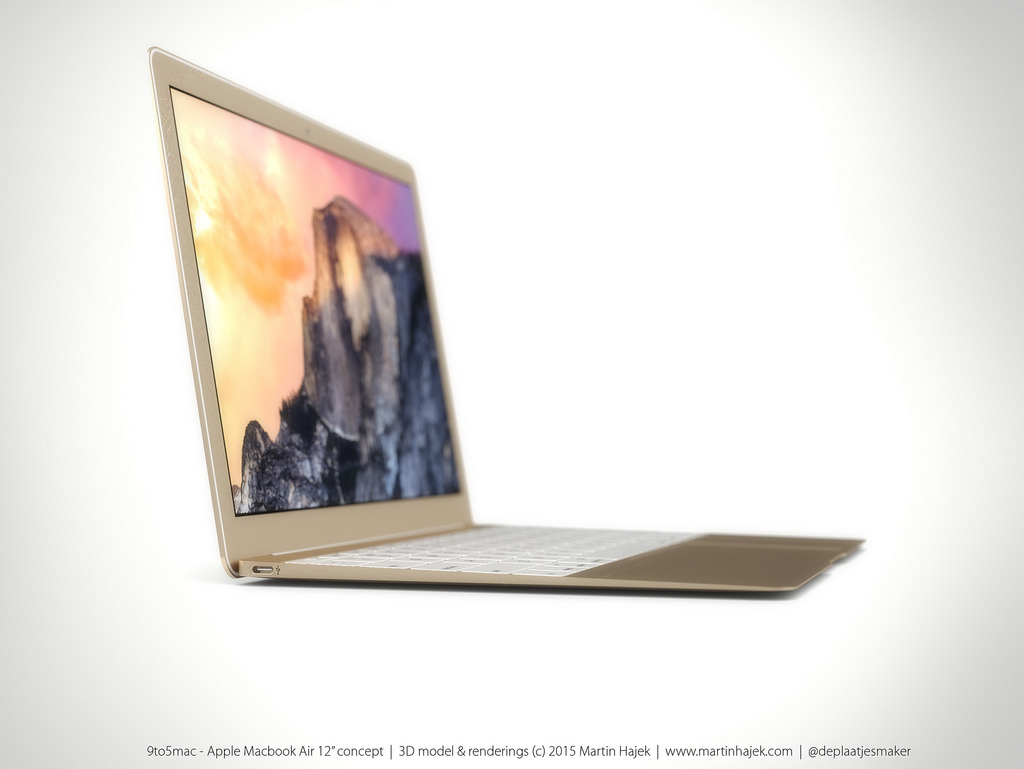 macbook air 12-inch-013