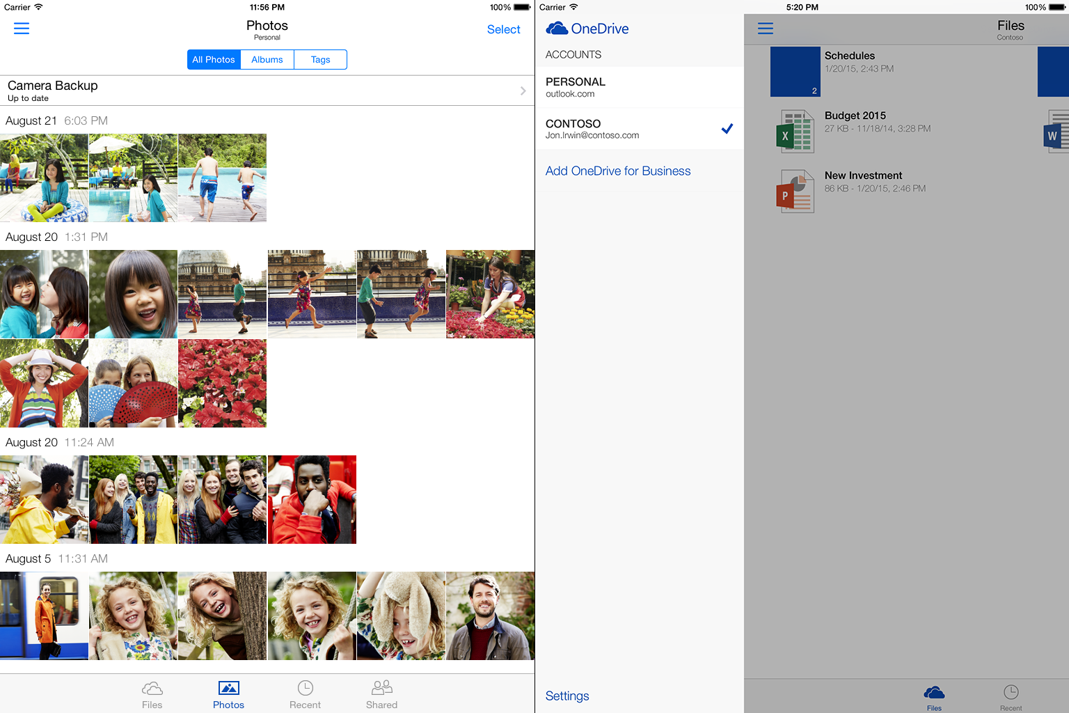 onedrive-app-new-jan2k15