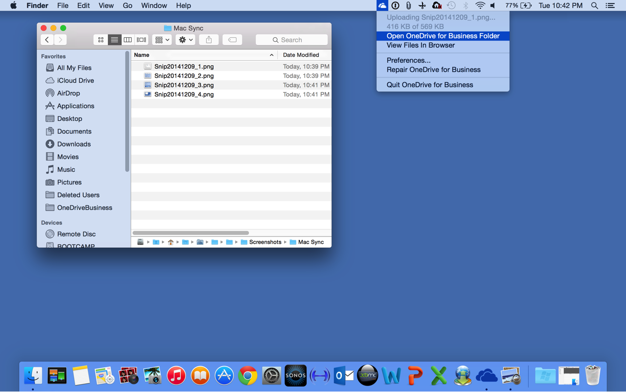 onedrive-business-app-mac