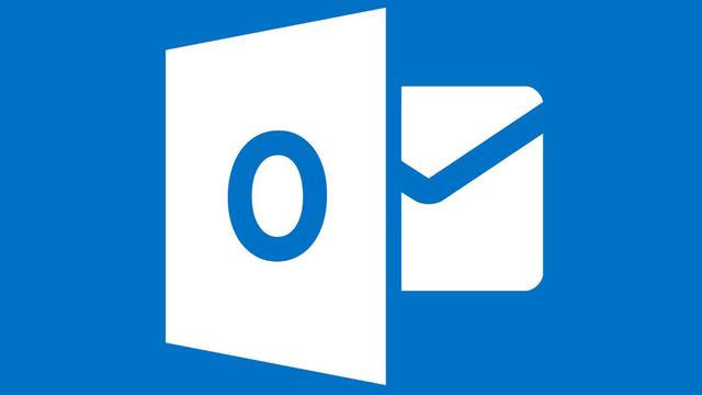 outlook-ios-640