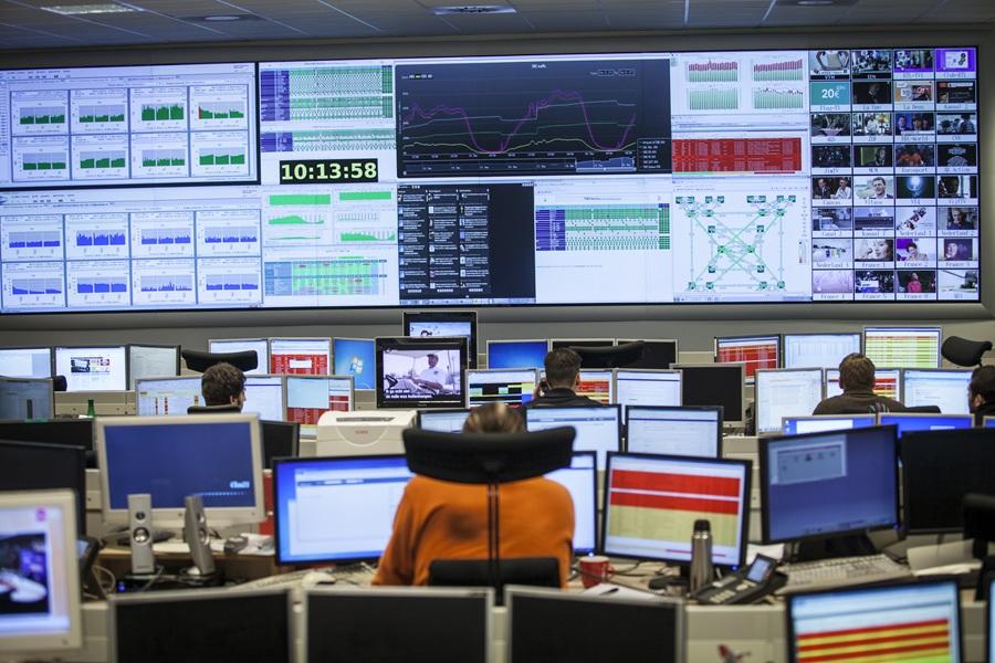 Barco_Belgacom_videowall_20121220-48 jpg