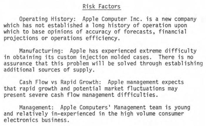 apple-risk-factors