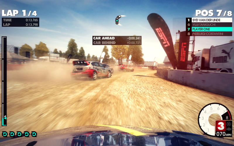 dirt3-screen800x500