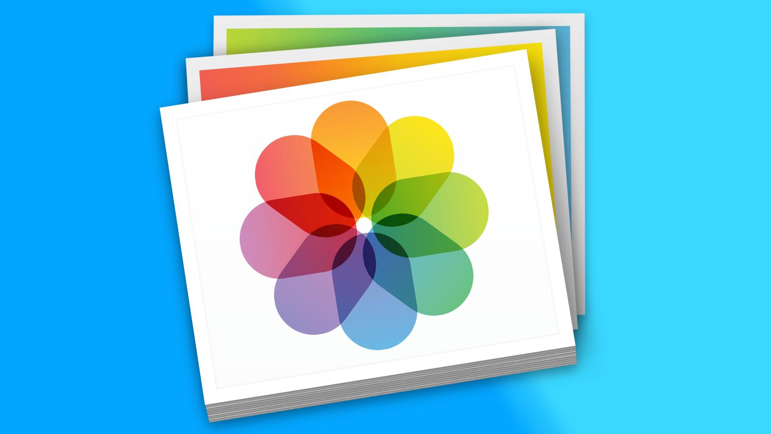 fotos-app-16x9