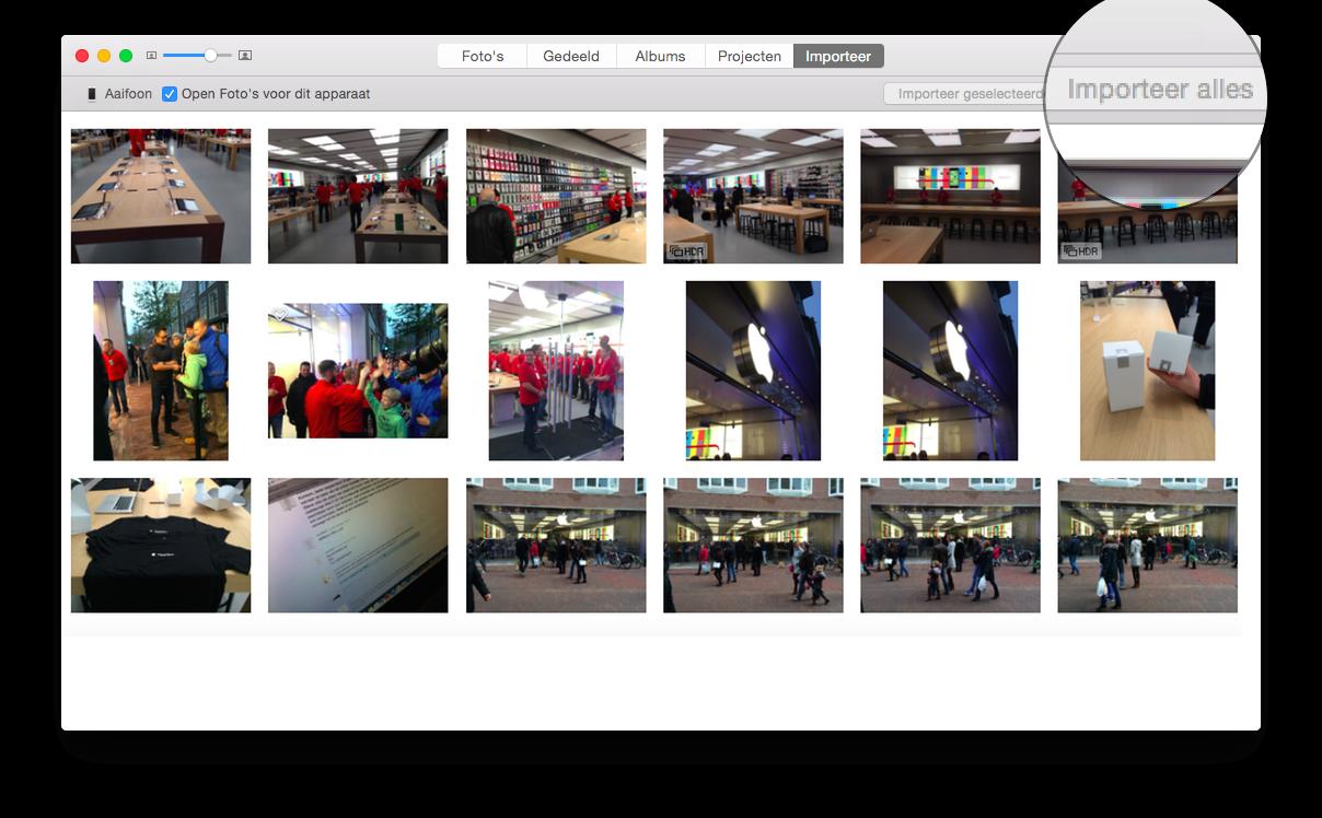 photo-app-import