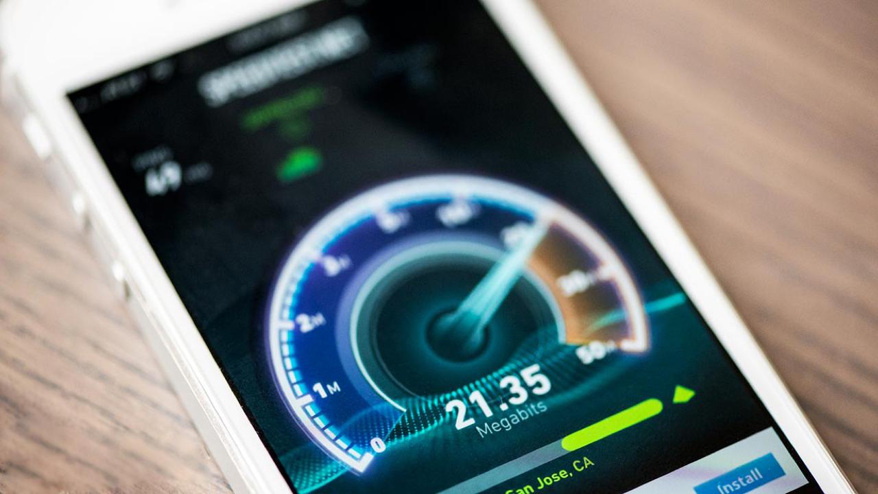speedtest-app-16x9