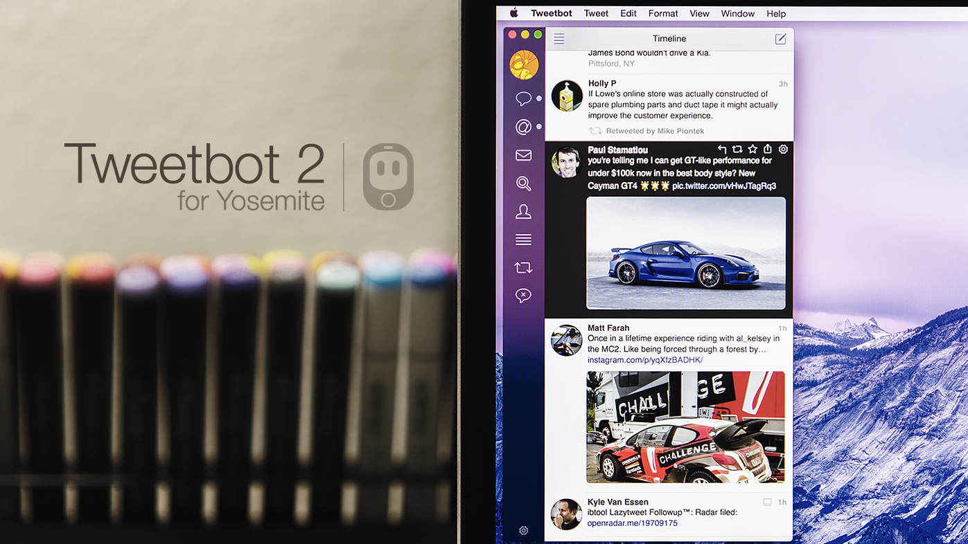 tweetbot-yosemite-16x9