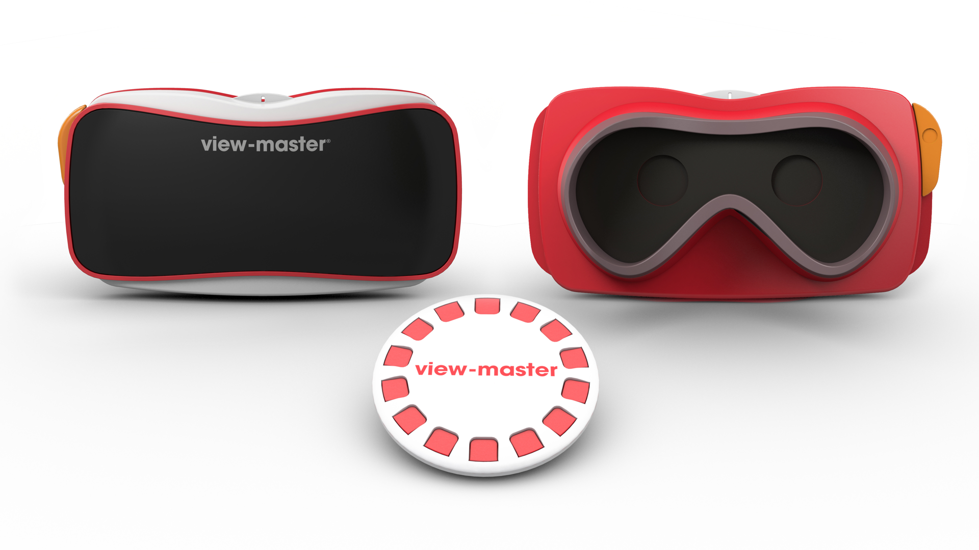 view-master-16x9