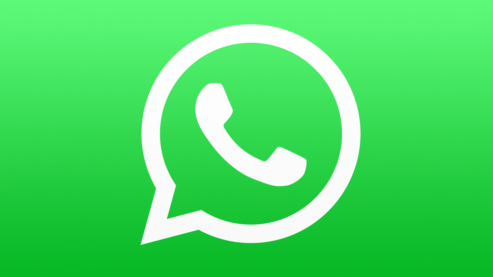 whatsapp-icon-2015-16x9