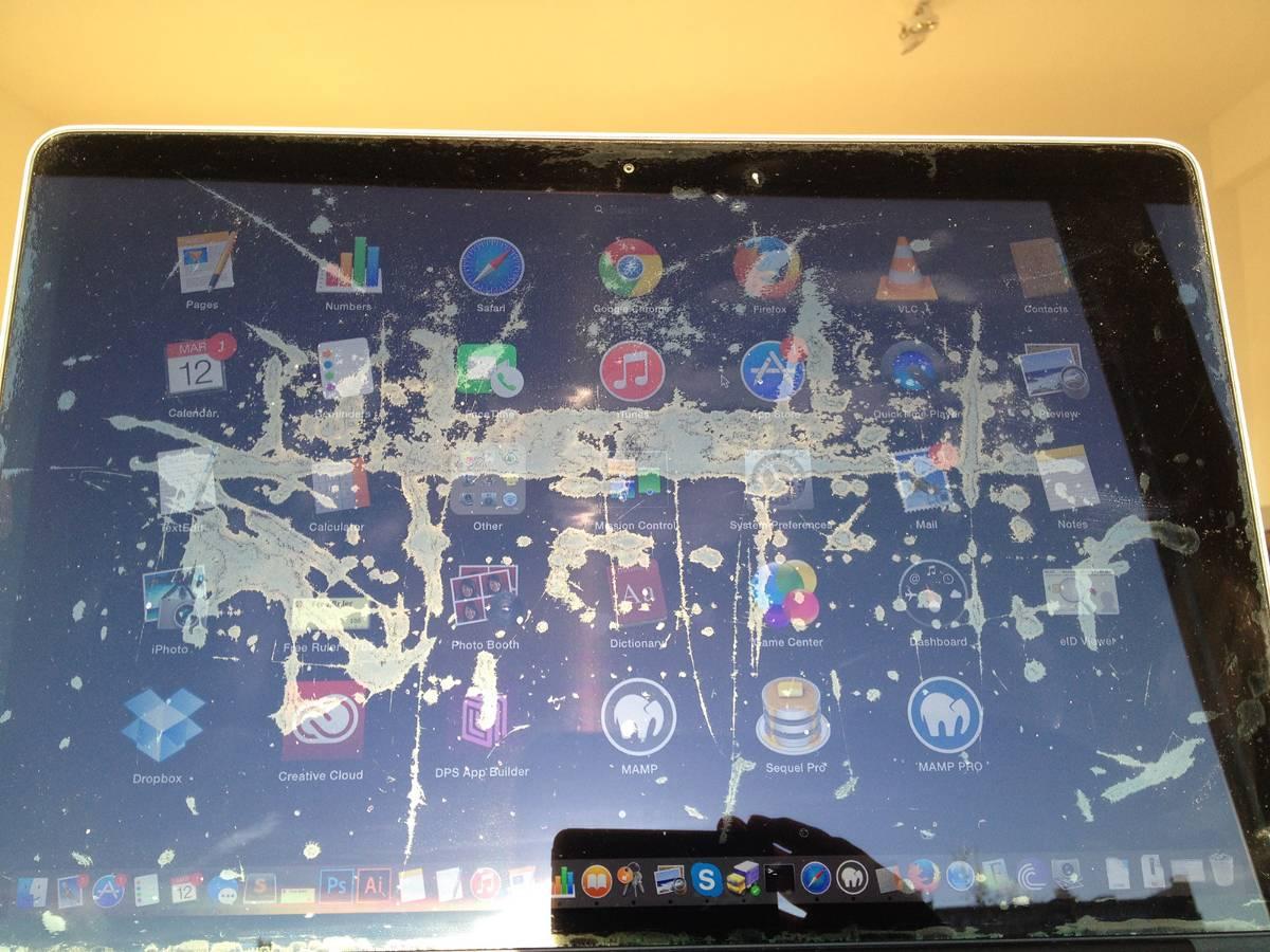 Retina-MacBook-Pro-Coating