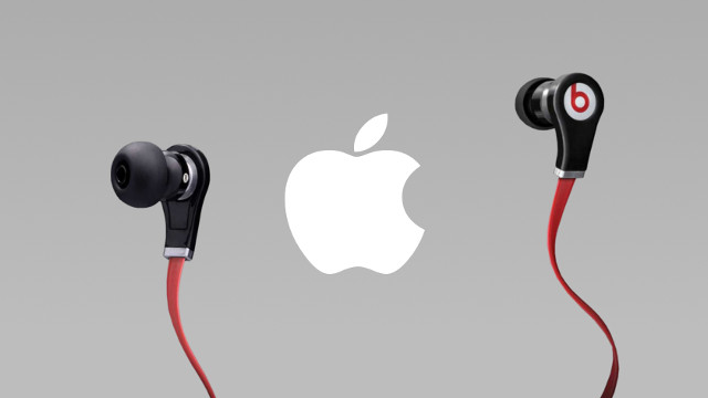 apple-store-in-ear-640