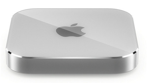 apple-tv-mock-16x9
