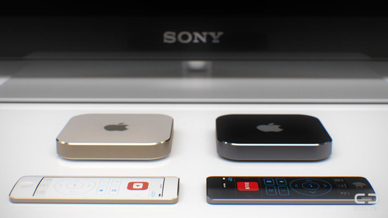 apple tv mockup-16x9