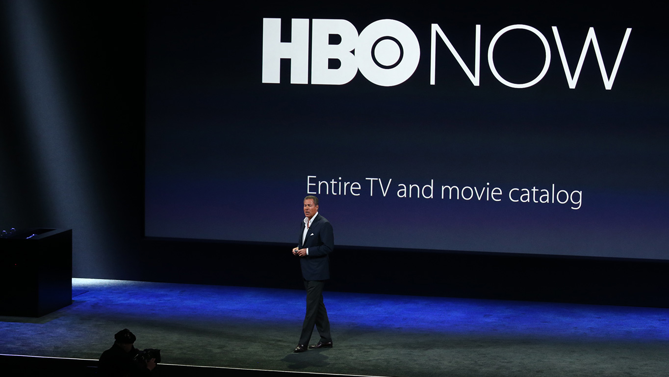 appletv-hbo