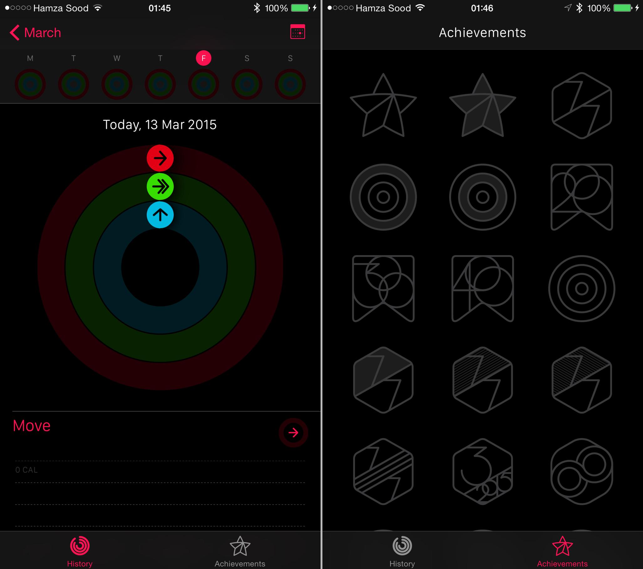 fitness-app-1