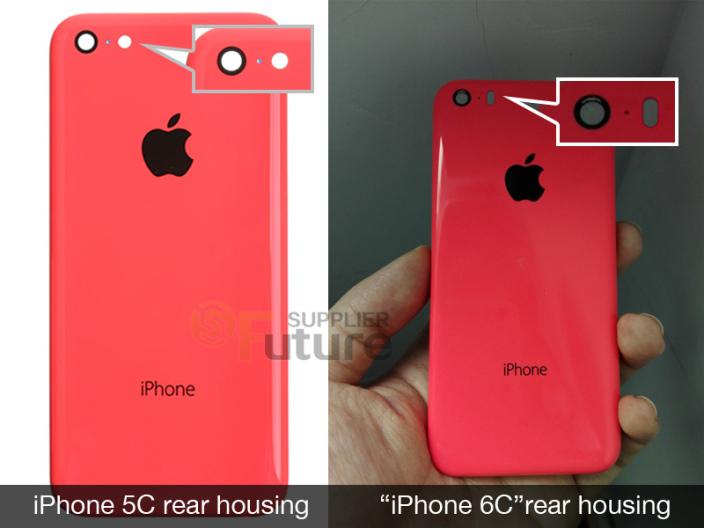 iPhone 6c-1