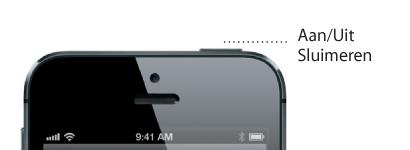 iPhone5_sleepwakebutton_loc_nl_GLOBAL_2x