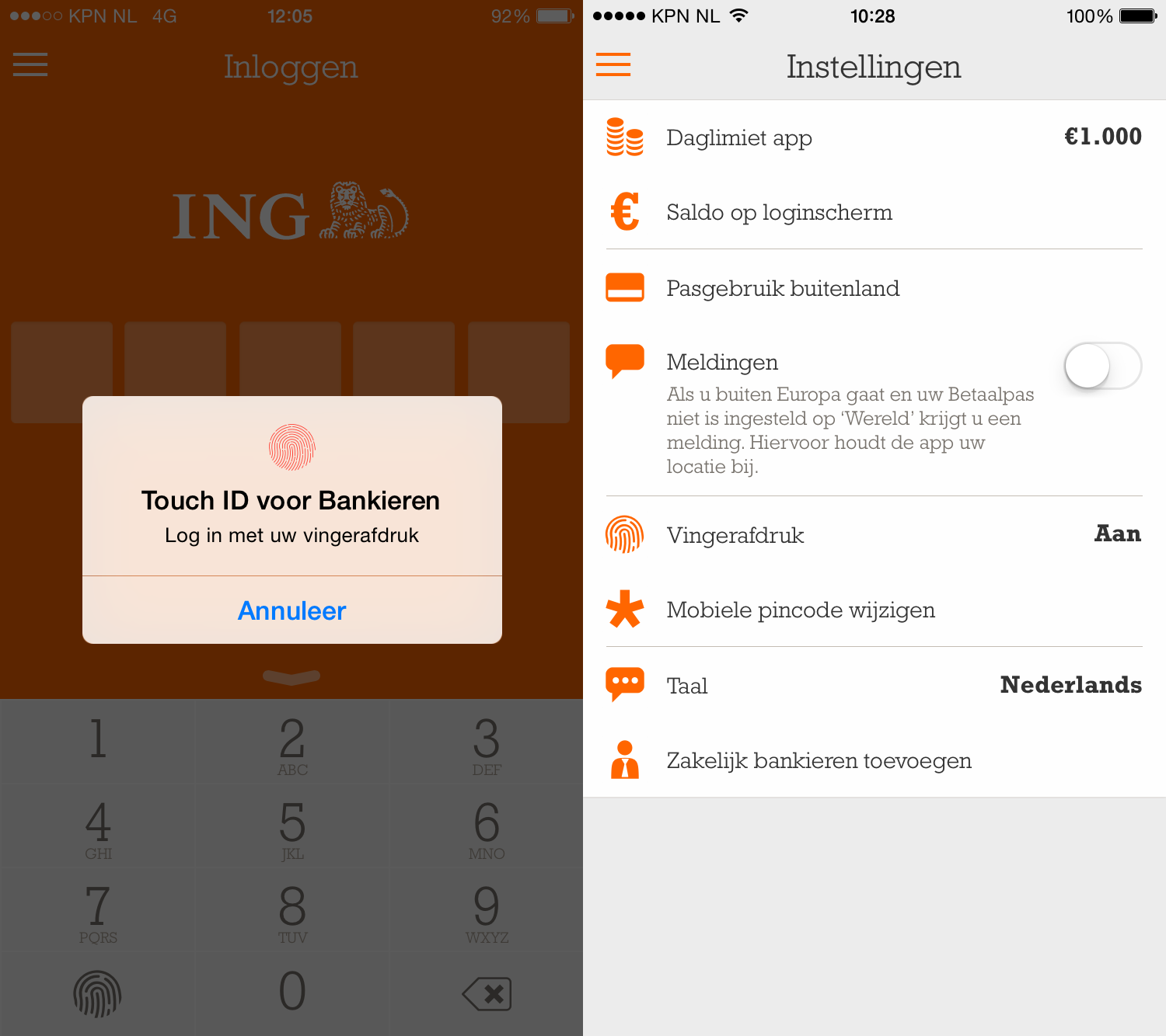 ing-touch-id-screens2