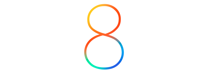 ios8-wide