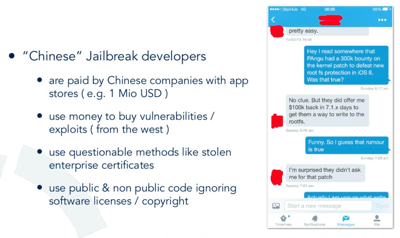 jailbreak-china