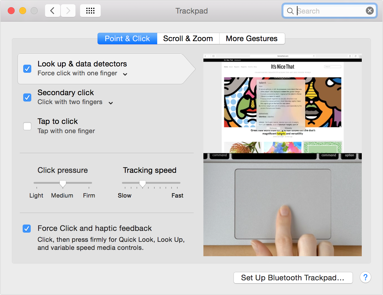 mac-force-click-trackpad-pointclick-prefs