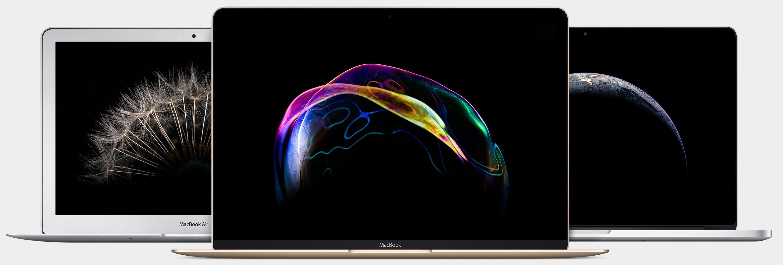 macbook-lineup-2015-wide