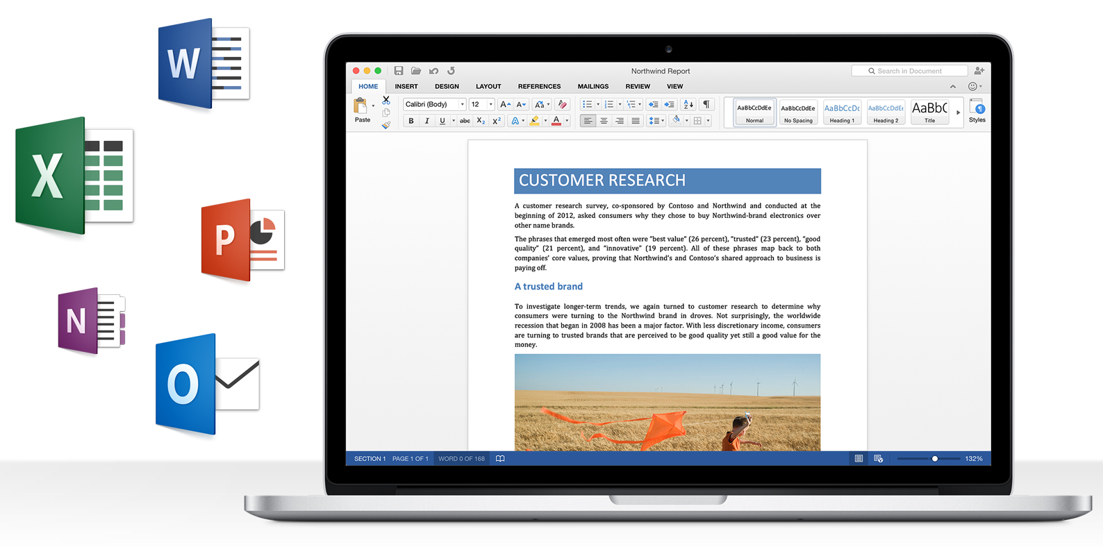 office-mac-preview