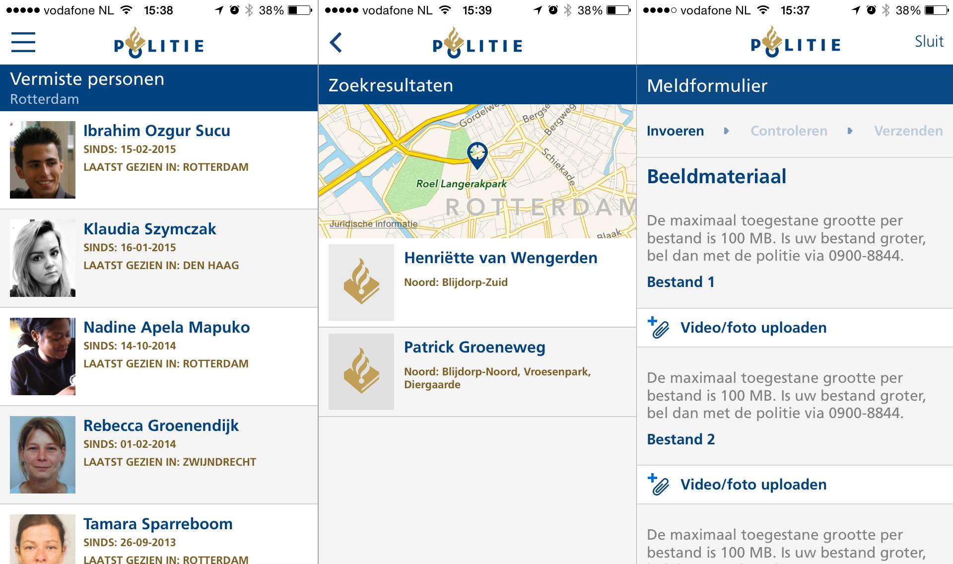 politie-app-mrt2015-screens