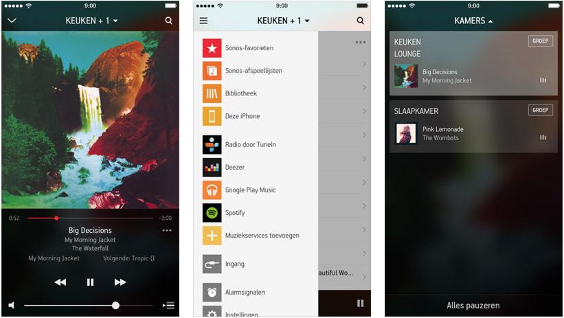 sonos-5.3-app