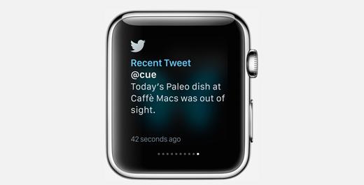 twitter-watch