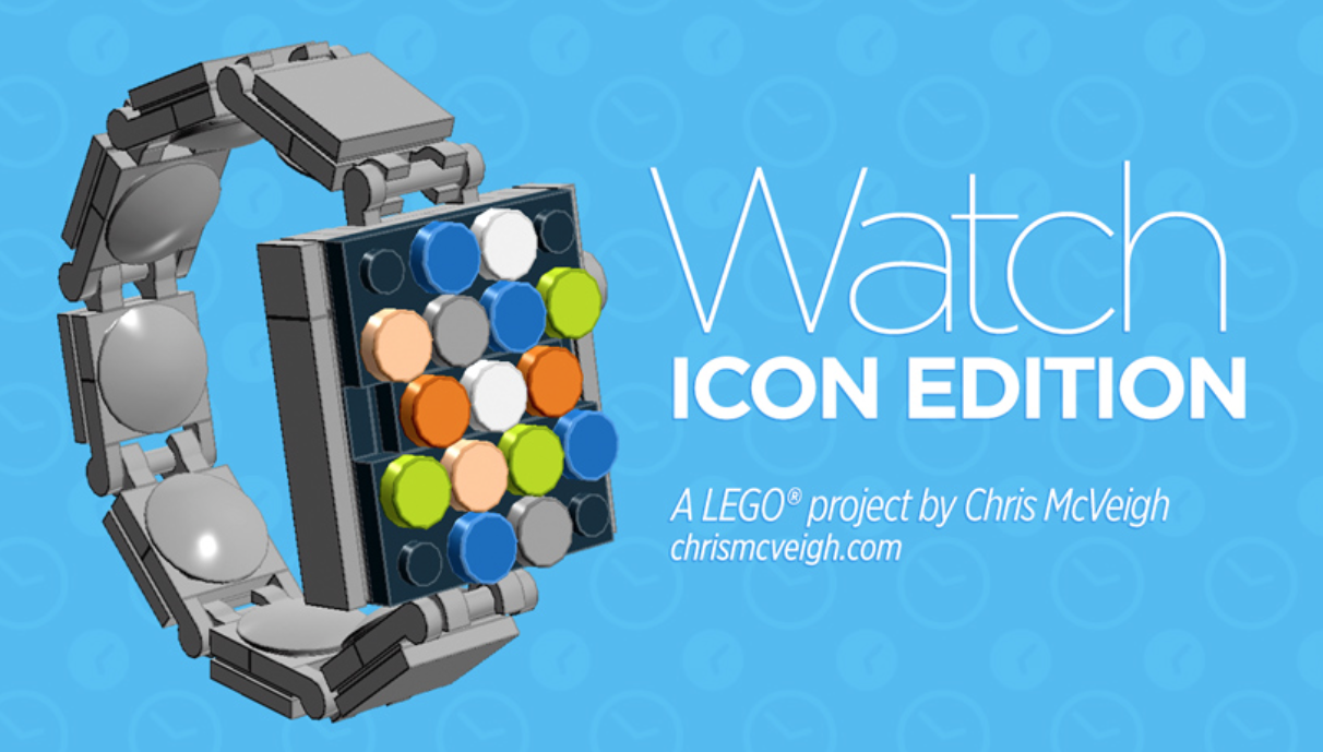 watch-lego-001