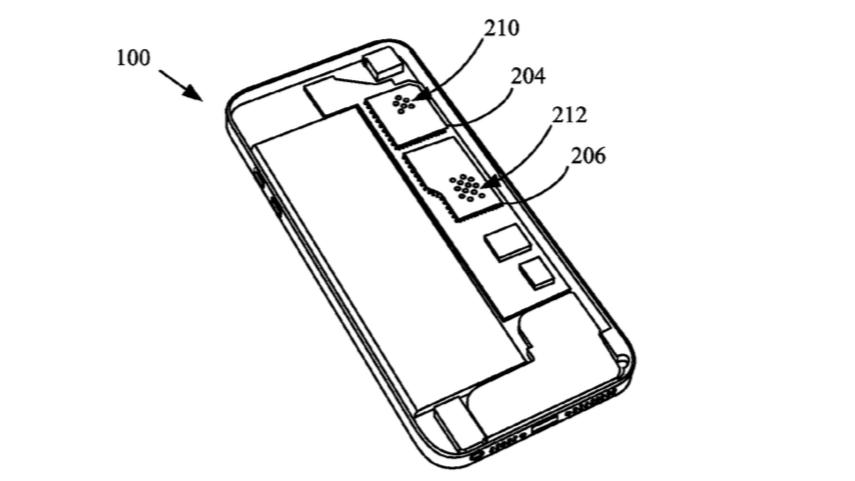 waterdicht-patent-16x9