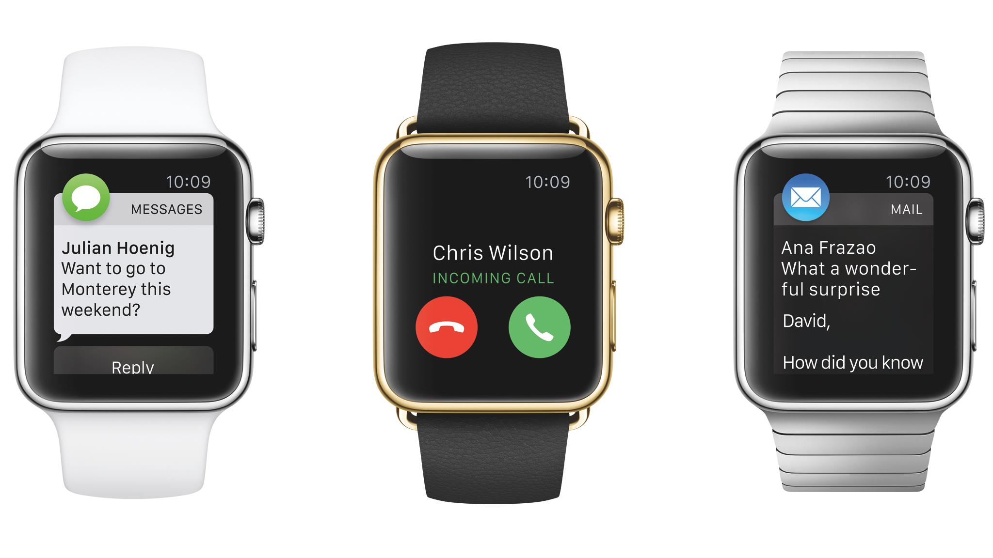 Apple Watch - 3up - 16x9