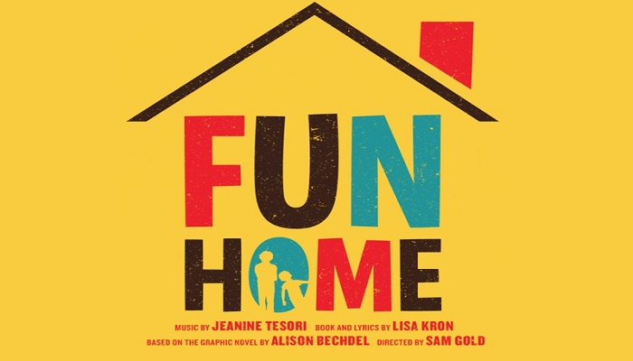 Fun-Home-Forstall