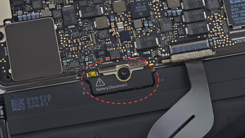 macbook-12inch-battery