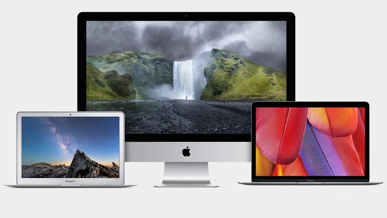 macbook-imac-macbook air-16x9